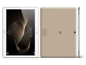 Why Should You Choose a 10 Inch Tablet?