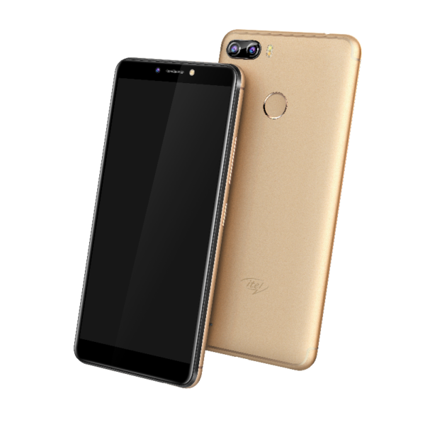 Image result for itel P32