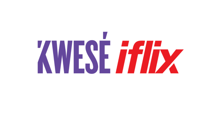 Kwes iflix launches world class mobile video service ahead of the lagos june 7 2018 kwes iflix the joint venture of econet media africas leading pan regional media company and broadcast network and iflix stopboris Images