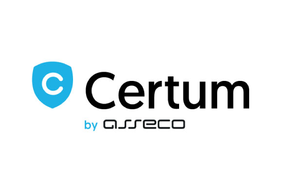 Certum Extended Validation SSL now available to all Nigerian and West African organisations
