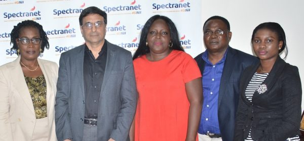 Spectranet World Cup Promo: First Set of Winners Emerge