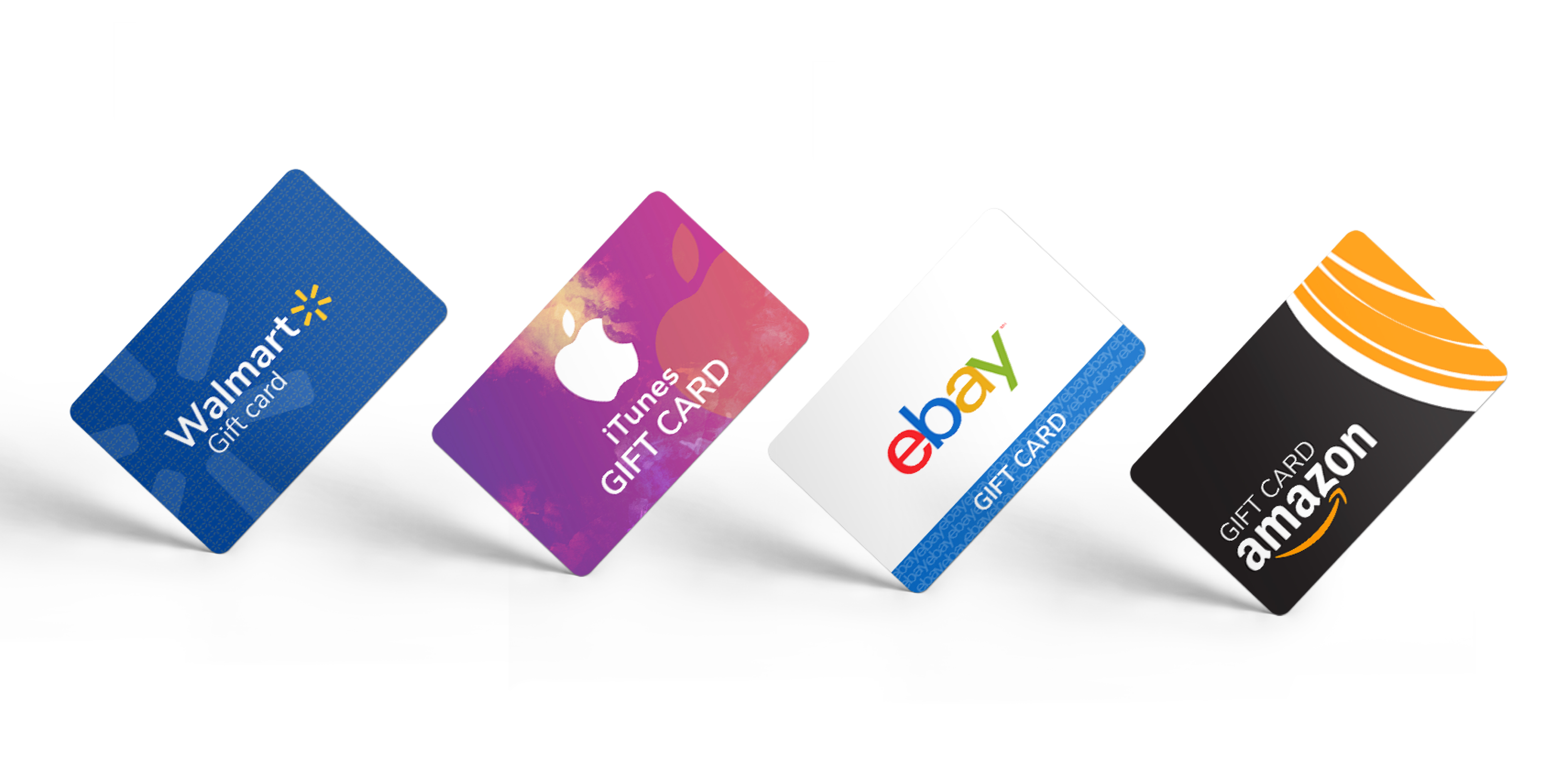 Buy And Sell Gift Cards In Nigeria Techcabal