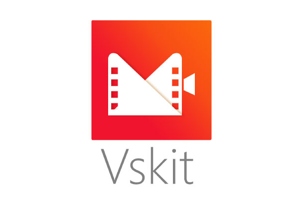 Rave Of The Moment – Vskit Is Becoming Popular Among Nigerian Youths