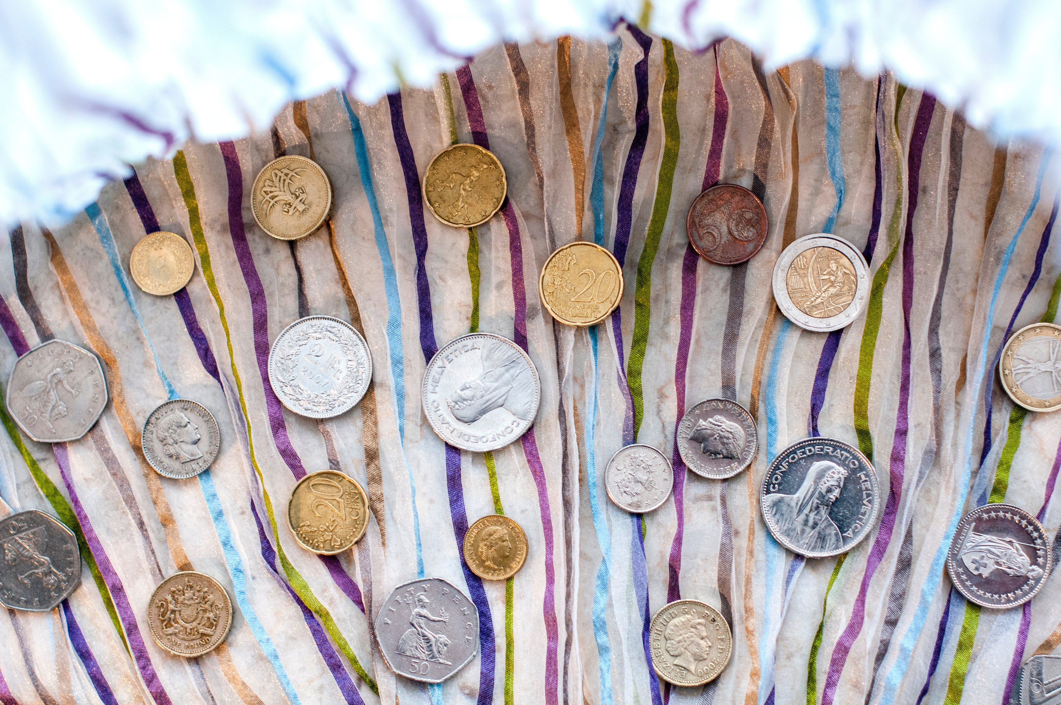 Micro-lending In Africa: Which Model Is Going To Succeed? | TechCabal