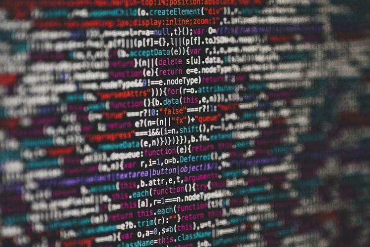 Programming Language- Code