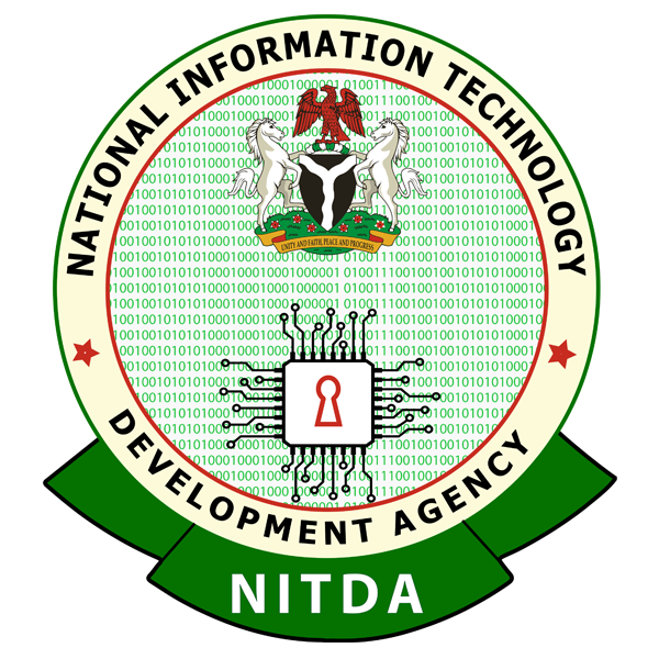 scholarship.nitda.gov.ng Apply for Technology Innovation and Entrepreneurship Support Scheme 2020 / 2021 NITDA
