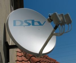 TechCabal Daily, 802 - Multichoice's Annual Report Says DStv Added 1.6 million Subscribers in 2018