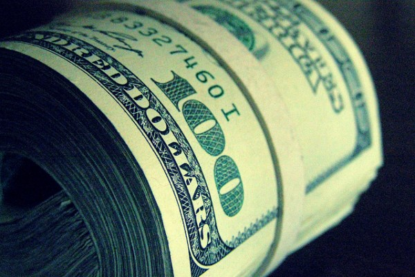 investment_in_us_dollars