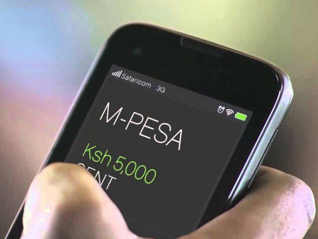 safaricom_mpesa_kenya