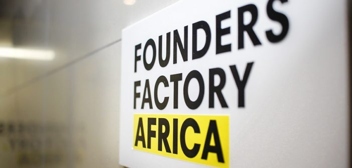 http://disrupt-africa.com/2019/04/founders-factory-invests-40k-in-5-african-fintech-startups/