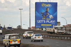 TechCabal Daily, 819 - Kenya Blocks Betting Companies from Accessing USSD and Mobile Money Services in the country