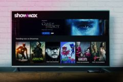 MultiChoice localises Showmax in Nigeria week after IROKO sold ROK Studios