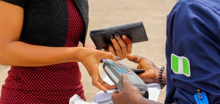FIRS' 5% VAT has Disastrous Implications for Ecommerce and Nigeria's Cashless Policy