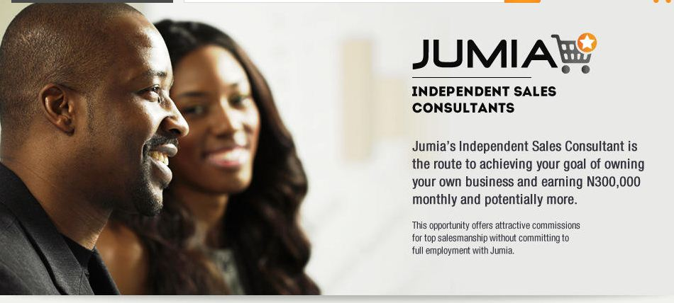 Jumia Force (JForce) Jumia has lost $120m so far in 2019, admits it has a fraud problem