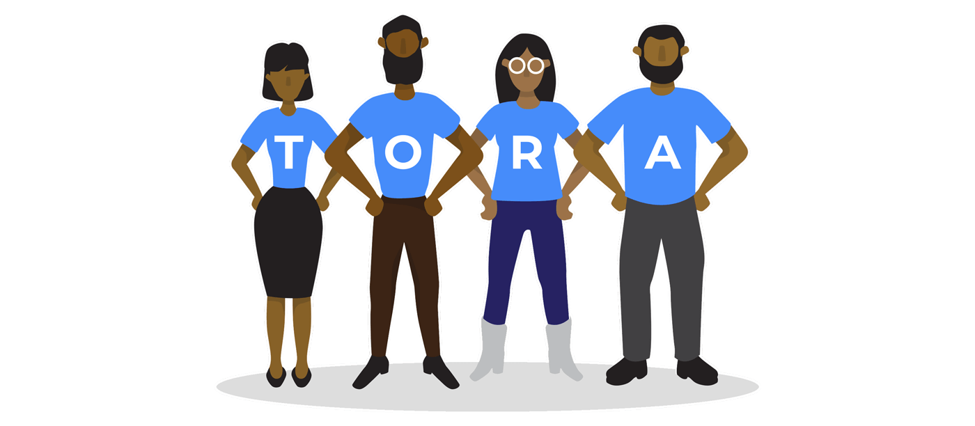 Meet Tora Africa, the startup that wants to train drivers for the ride-hailing revolution