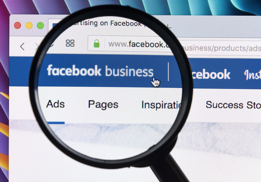 Court rulings threaten APCON's attempt to regulate online ads in Nigeria