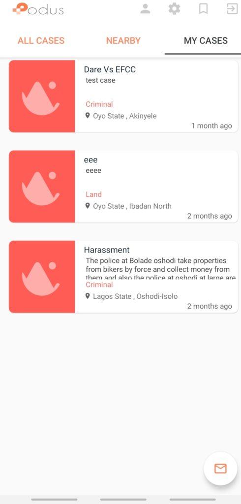gavel_police_report_app