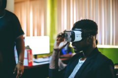 vr_education_lagos