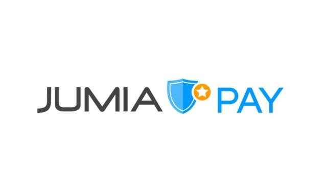 JumiaPay is Jumia's fastest growing business, Q3 Report shows, as losses mountJumiaPay is Jumia's fastest growing business, Q3 Report shows, as losses mount