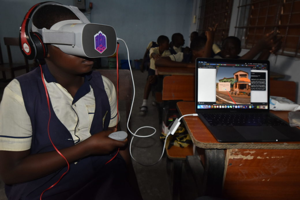 edtech_future_of_work_nigeria