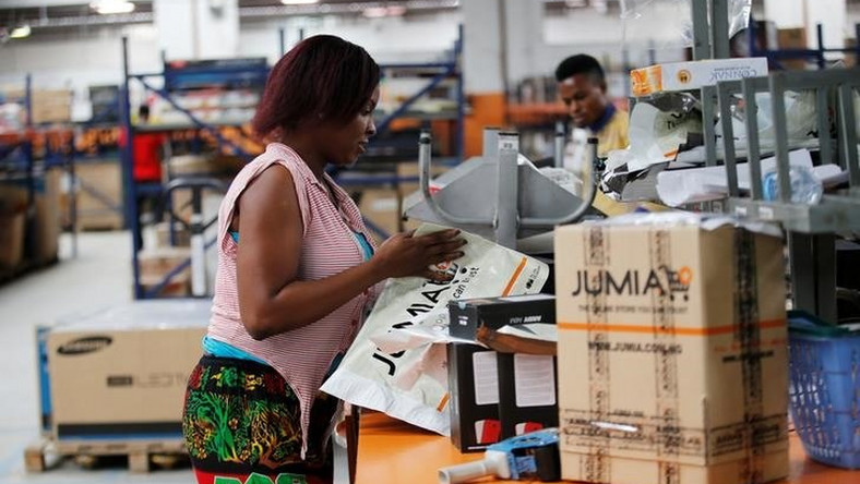 JumiaPay is Jumia's fastest growing business, Q3 Report shows, as losses mount