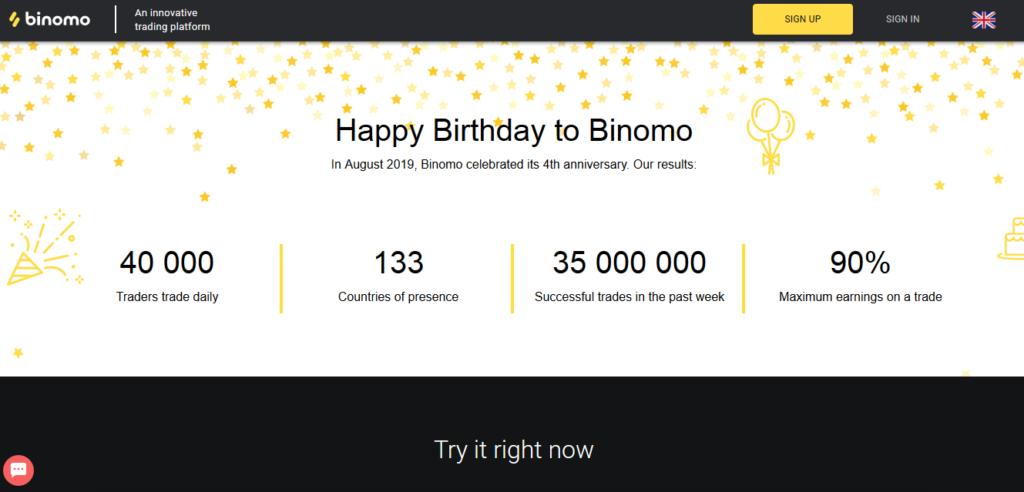 binomo_website