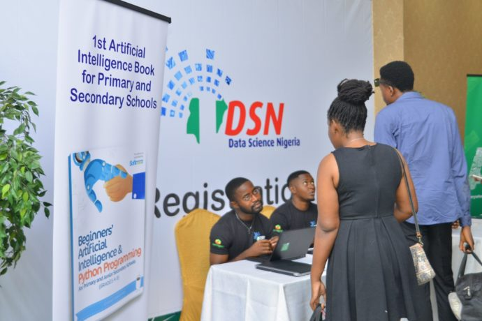 data_science_nigeria_ai_book_launch