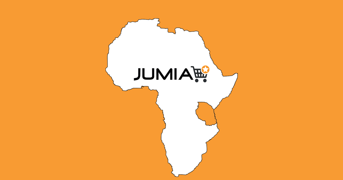 This week Jumia shut down one its businesses. Which one was it?