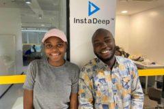 nigerian_ai_engineers_instadeep