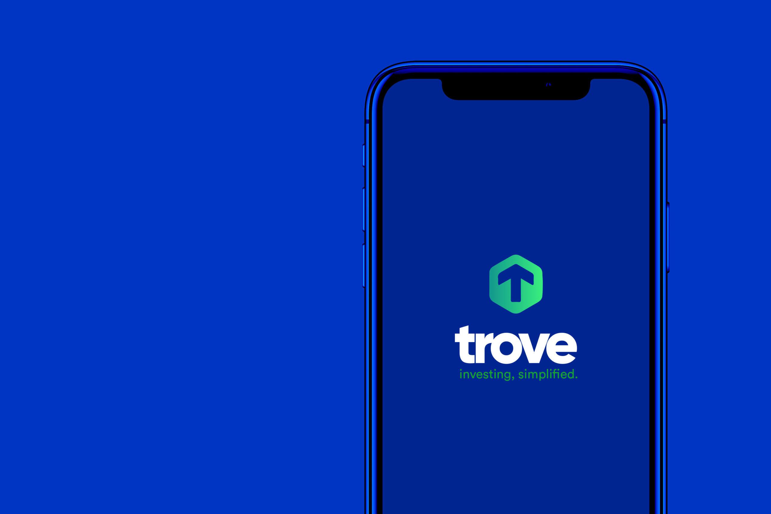 trove_finance