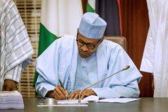 Inside the Finance Bill: Nigeria is planning to introduce digital taxes