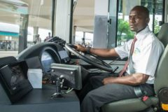 bus_driver_africa