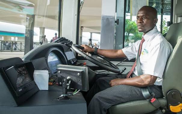 Kenyan bus-travel platform QuickBus raises seed funding from Abu Dhabi