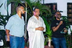 endeavor_nigeria_peterside_oviosu_alabraba