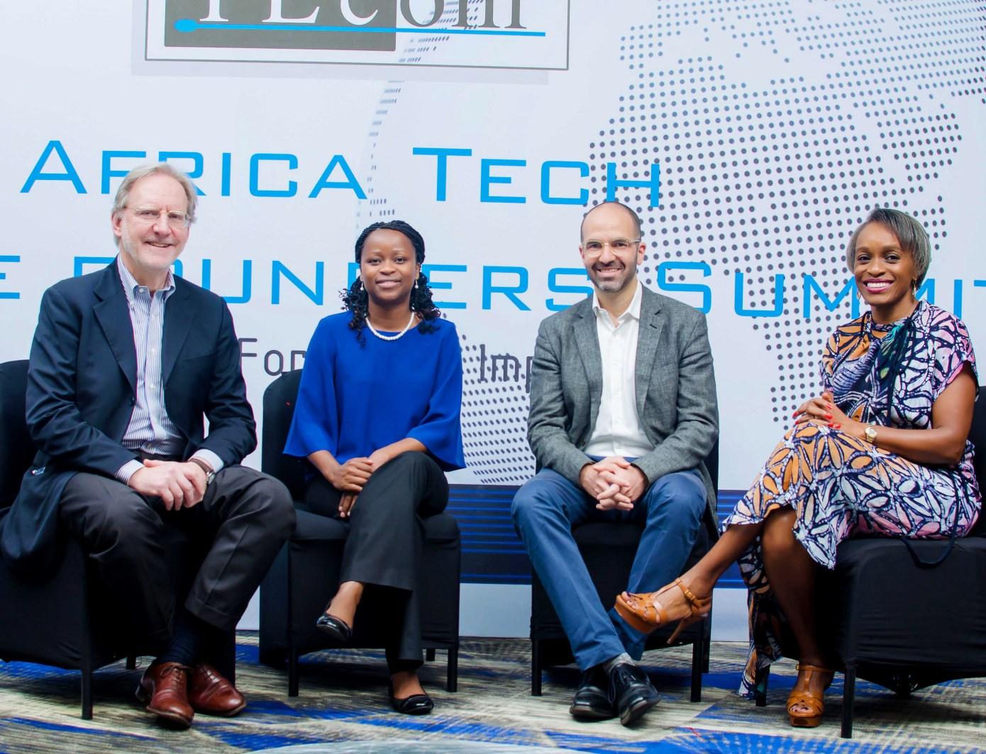 TLCom_capital_tide_africa_fund