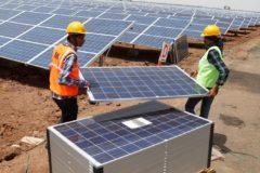 solar_power_africa