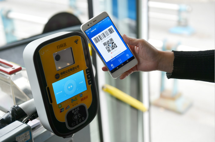 Will card payments disappear in the nearest future? 2