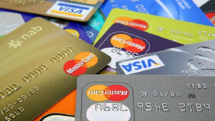 Will card payments disappear in the nearest future? 1