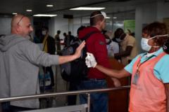 Coronavirus-Lagos-airport