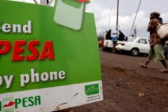 mpesa_safaricom_kenya