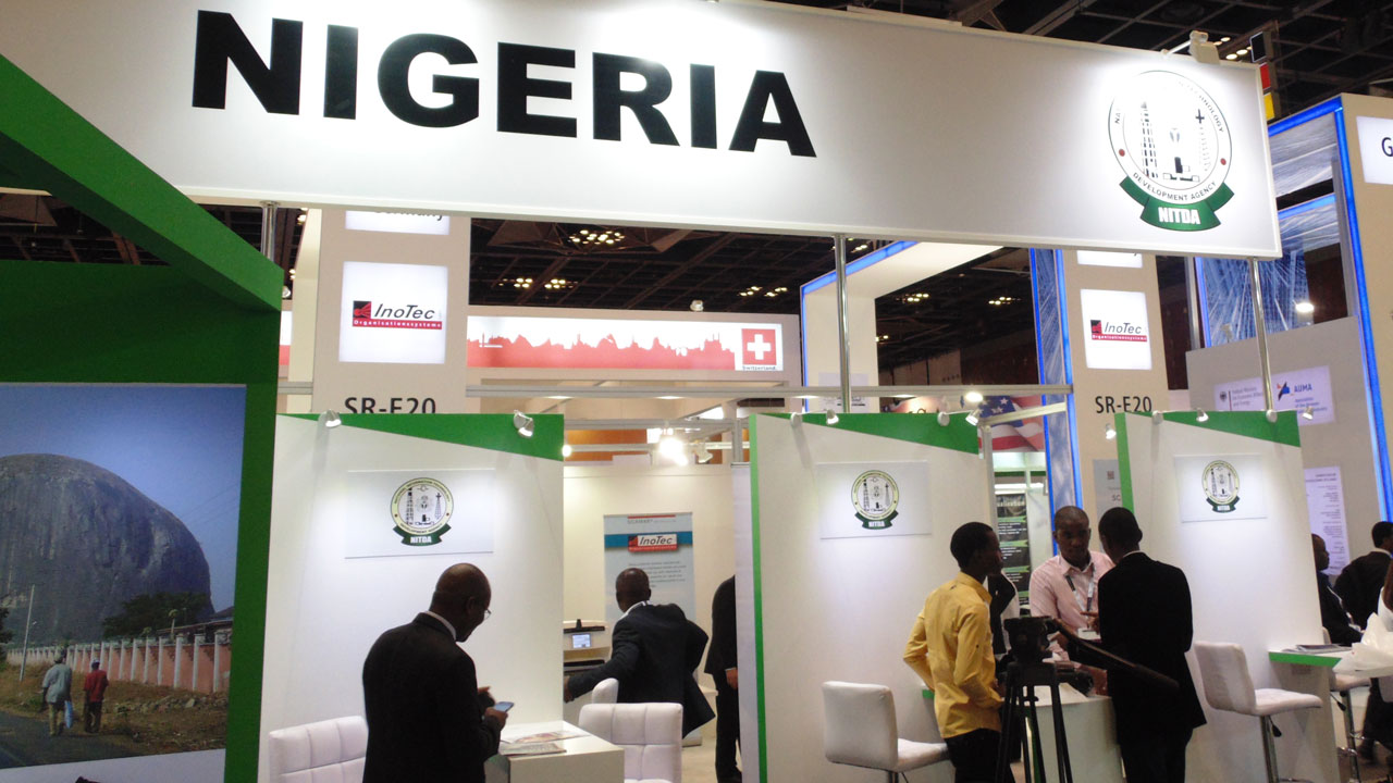 NITDA sets up special committee to support struggling startups