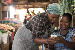informal_economy_digital_payments
