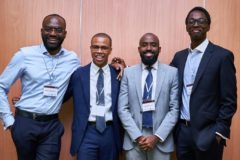 Nigerian media company, Stears raises $600,000 seed round funding