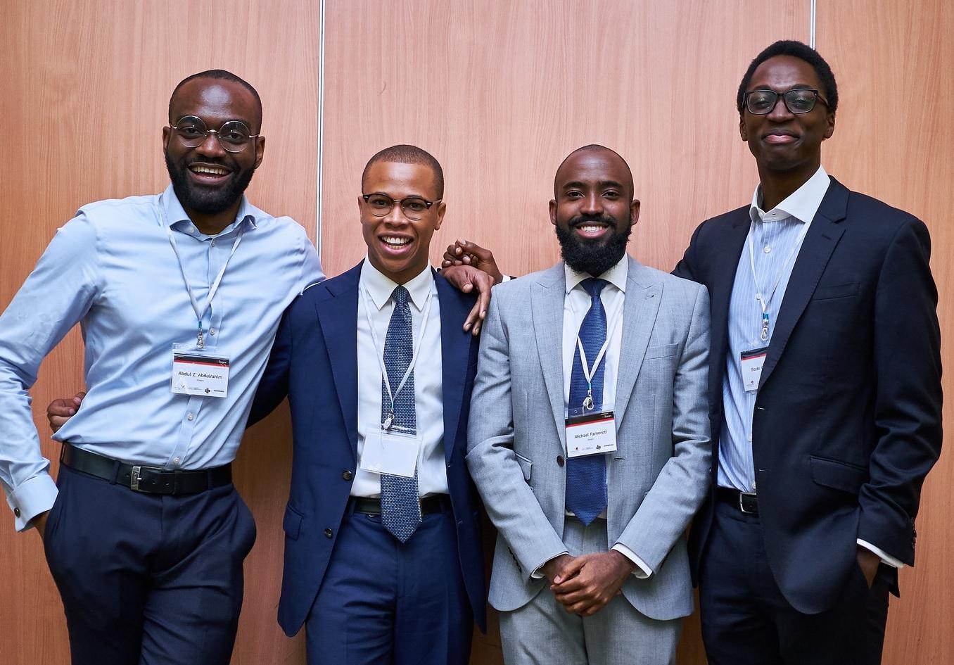 Nigerian media company, Stears raises $600,000 seed round funding