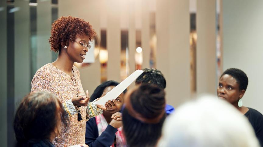 women_businesses_africa