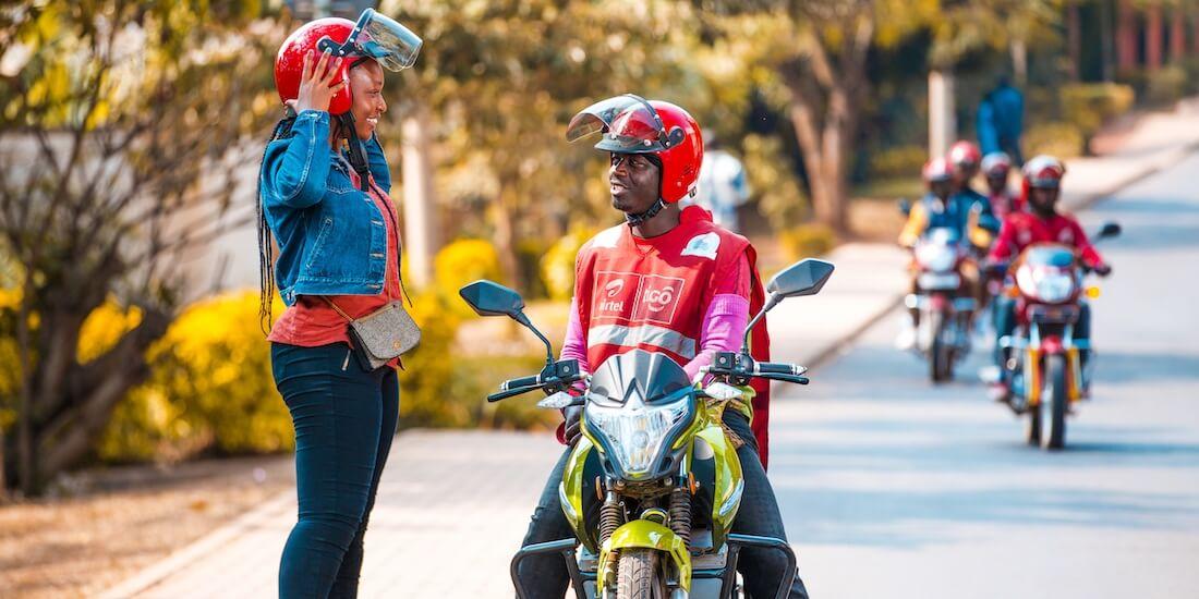motorycle_rwanda