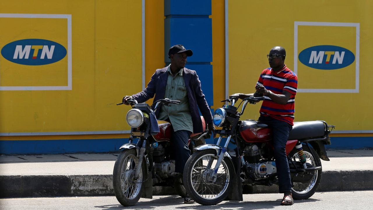 Parallel Wireless' OpenRAN is helping African telcos save money
