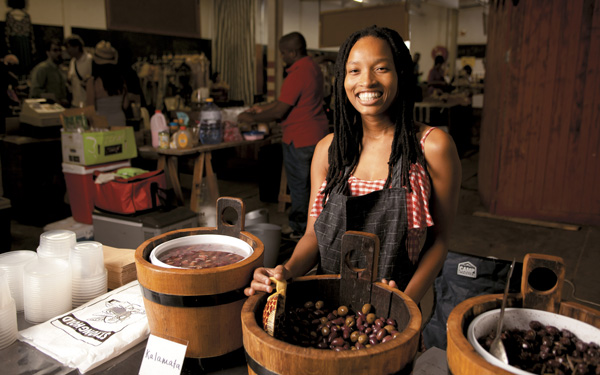 small_businesse_south-africa