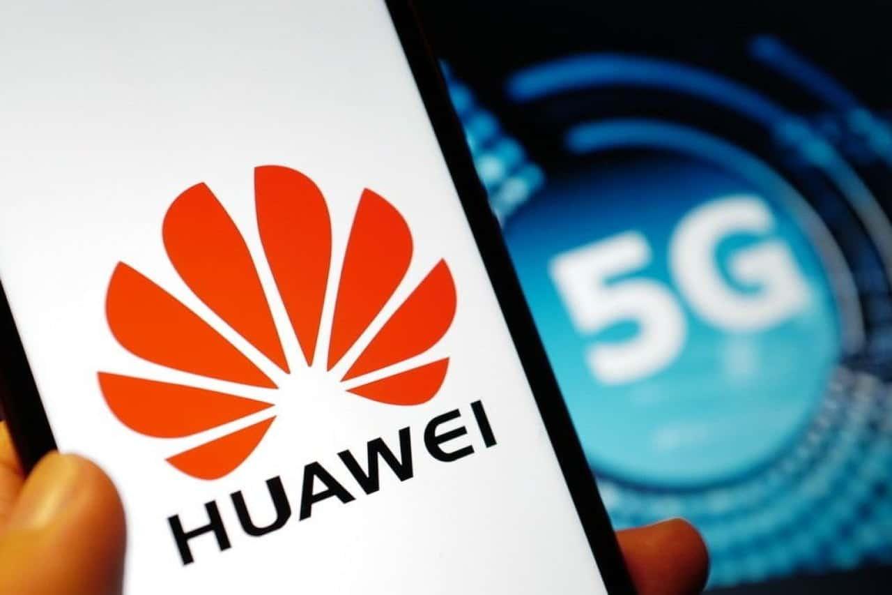 TechCabal Daily – Europe doesn't love Huawei; Africa's smitten 😍 thumbnail
