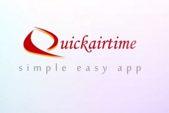 quickairtime-featured